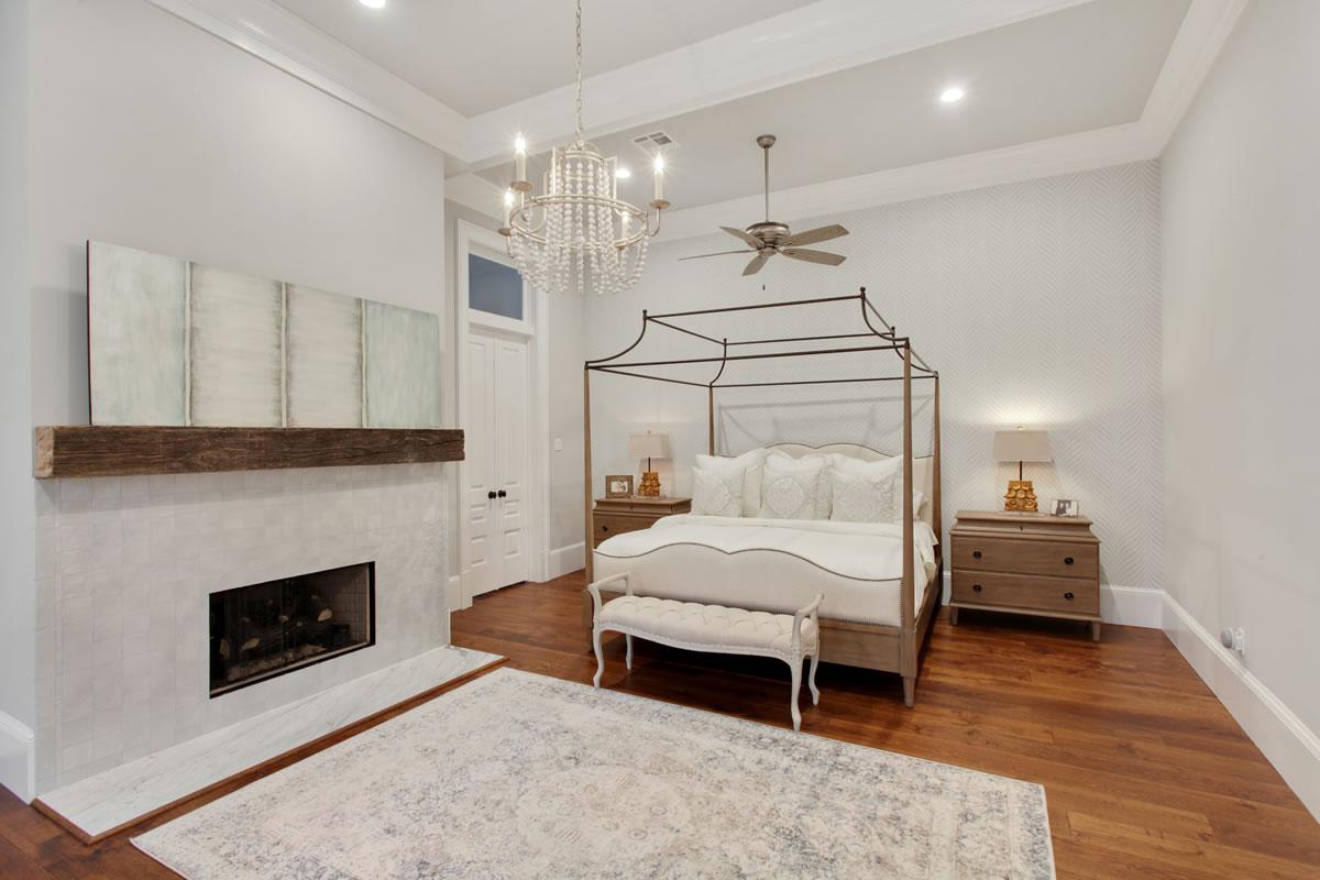 Bedroom Portfolio Dmg Design Build Bedroom Remodel Ideas