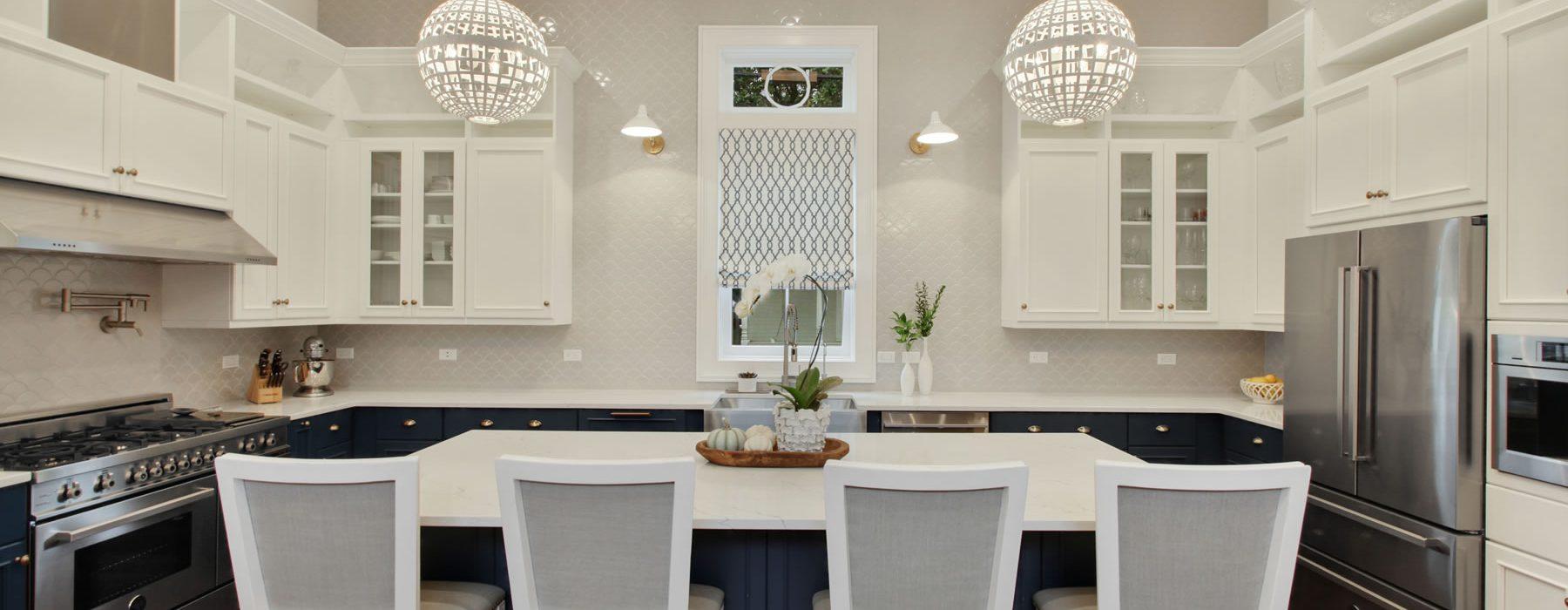 Kitchen Dining Room Portfolio Dmg Design Build Remodel Ideas