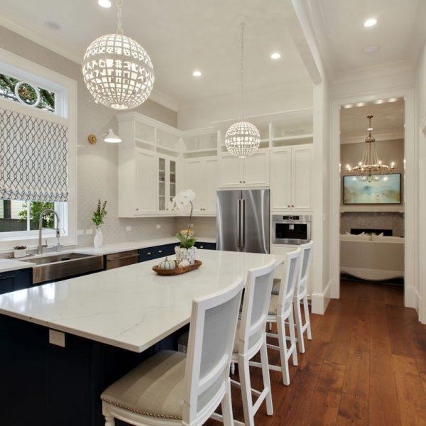 Kitchen Dining Room Portfolio Dmg Design Build Kitchen Remodel Ideas